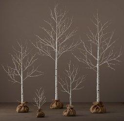 rh-trees